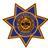 Calumet City Police