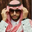 abodi al saad (@056_al) Twitter