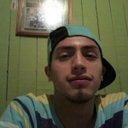 Daniel Ignacio Diaz  (@22Xunxo) Twitter