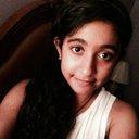 $elina (@053Selina) Twitter