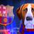 Barcelona News Hound
