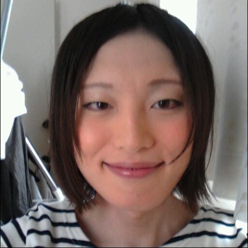 ●富士通秋草相談役の裏事情● (568)