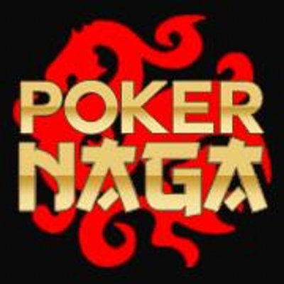 Naga poker link alternatif