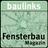 Baulinks Fensterbau-