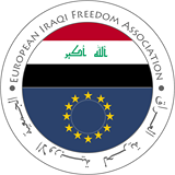 Europe Iraqi Freedom