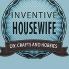 Inventive Housewife