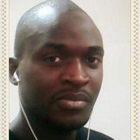 Carter Diop