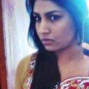 @Star_Khadija