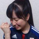 yuto (@0130_yuto) Twitter
