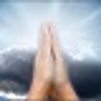 prayerpower1