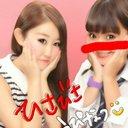 能なつ (@0313nashi) Twitter