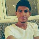 Ali BİLGİN (@02ali_02) Twitter