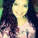 Cinthya Martins (@cinthya068) Twitter