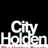 City_Holden_SA