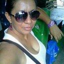 esteraguilar (@052a73cca9804d0) Twitter