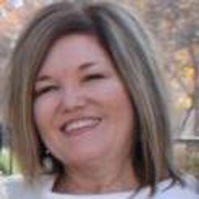 Kelly Hastings (@kelhastings) Twitter profile photo
