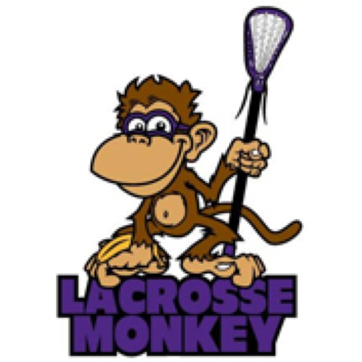 Lacrosse Monkey Lacrosse Monkey - Sideline Store - WE HAVE YOU COVERED FROM THE SIDELINE TO THE FIELD.
