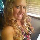 Wendy Ball Hull - @hokiedella - Twitter