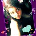 Yaritza Garcia (@5952a9f8104948e) Twitter