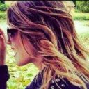 Beatriz Bonfim (@011adfb97933446) Twitter