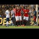 Man United (@AlexPower211) Twitter