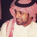 Hatem   1957 (@0553411741) Twitter