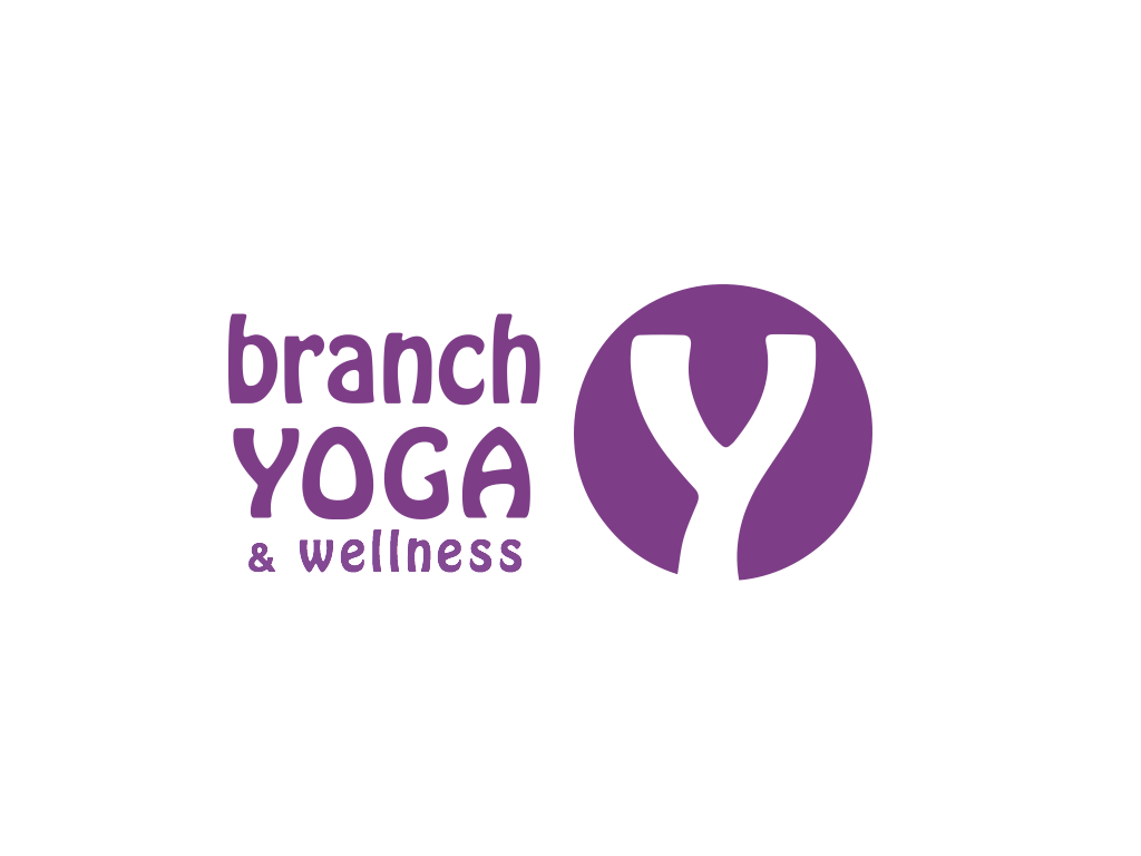branches yoga Yoga nidra meditation with james traverse is a means to directly experience nonduality this is a versin that has not been shared publicly until now.