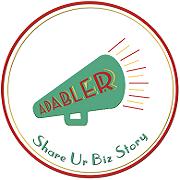 AdAbler, LLC