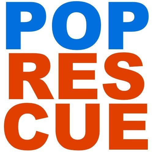 POP RESCUE