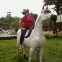 Maria Velez (@02vele1) Twitter