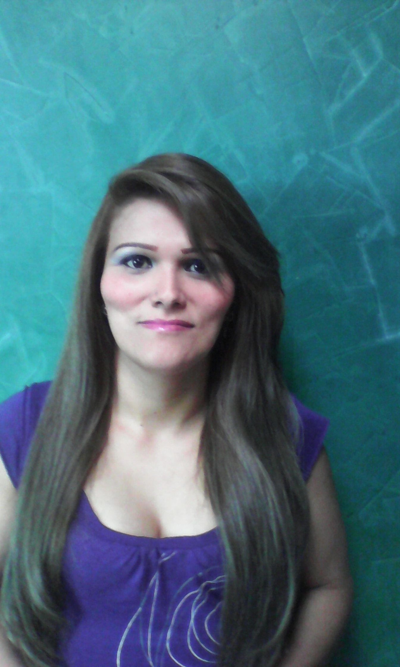 Johanna Quintero