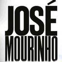 JOSE MOURINHO (@1963Mourinho) Twitter
