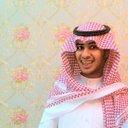 عبدالعزيز الجريبيع  (@054710997) Twitter