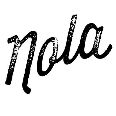 The Nola Bar (@nola_ba...