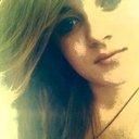 Becky Sheraton ;-) (@13BeckySheraton) Twitter