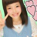 misakiti♡ (@0509923310) Twitter