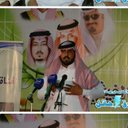 الشاعر صالح الغيثي (@0557830000) Twitter