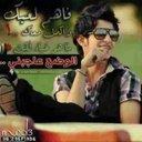 احمد الحداد (@05345496) Twitter