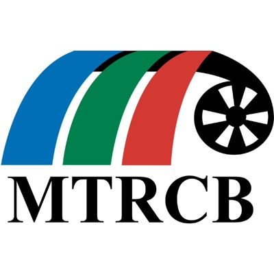 Image result for mtrcb