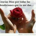 Yadira Castañeda (@05_yady) Twitter