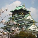 一度は行きたい【日本の名城】 (@09oshiro) Twitter
