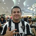 Toninho Caetano (@13Acgomes) Twitter