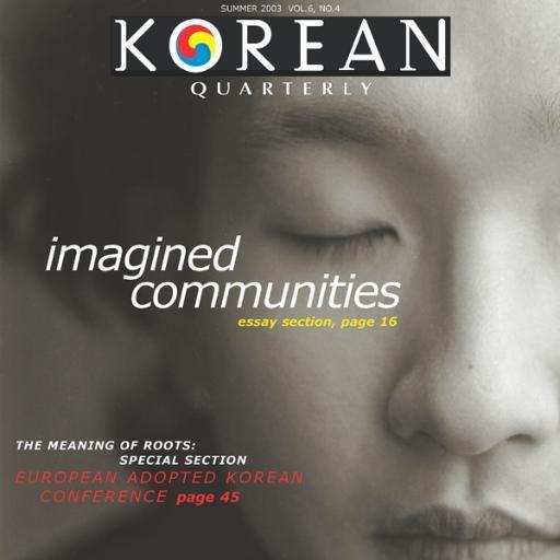 Korean Quarterly