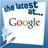 googlepodcast