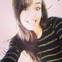 Rebeca Ferreira (@13Becaferreira) Twitter