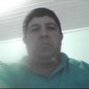Jairo F Machado (@1971_jairo) Twitter