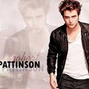 robert pattison (@007sid7) Twitter