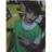 valen_ravera_lo