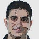 Mohamed Kemraoui (@0552az860404) Twitter