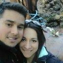 lorena pereira (@23633822d93040c) Twitter